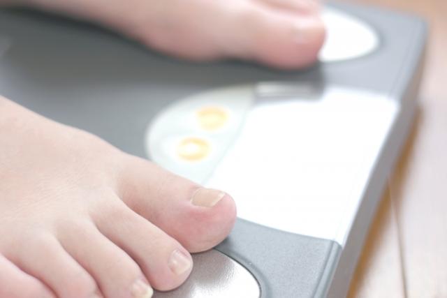 【すぐ痩せる】絶対痩せたい人におすすめのダイエット4選!