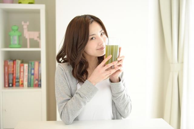 田中みな実さんのダイエットが健康的!きれいに秘訣はダイエットにあり!