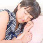 寝るだけで痩せる方法ある!?ずぼらな人におすすめのゴロゴロダイエット!