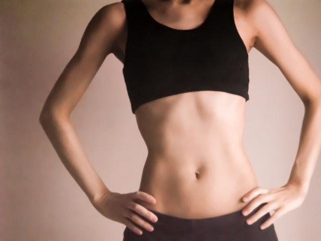 エアロビクスダイエットって痩せれる!?エアロビクスで効果的に痩せる方法は?