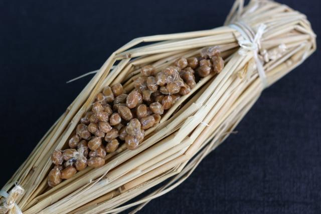納豆で痩せれる!?健康にも良い納豆ダイエットの方法とは?