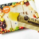 藤本美貴さんの体のリセットは酵素ゼリー!ご飯を食べすぎた次の日のリセットにおすすめのいちずな酵素でお手軽ダイエット!
