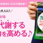 人気インスタグラマーサキ吉さんのダイエットとおすすめのサプリの紹介!カロリミットの効果は?無期限保証付きで安心♪