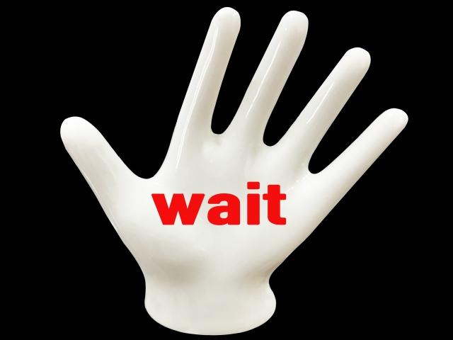 【待った!】ベルタ酵素をアマゾンで買う前に!最安値の購入は公式サイト!ベルタ酵素3本10,200円で購入できます!